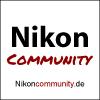 Nikon Community